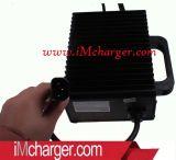 B01-05-0056 Haulotteのグループの置換24 V 25のAMPの充電器