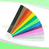 Wristbands médicos de la impresión de Tyvek de la venda del papel de identificación (3000-2-1)