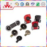 Highquality universale Auto Air Horn per Cars