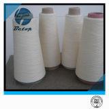 Filato acrilico del filato 75D/40f 100d/40f DTY/FDY del filamento di 100%