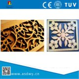 40W, 80W, 100W, 130W Co2 Wooden Gift Laser Cutting &Engraver Machine