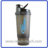 بروتين بلاستيكيّة رجّاجة زجاجة ([ر-س041])