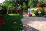 Kühler Sommer! Sumpf-Kühlvorrichtung-Wüsten-Kühlvorrichtungportable-Klimaanlage