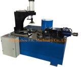 Máquina hidráulica do estiramento de Automic para o compressor de ar com tanque de aço