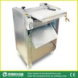 Fisch-Haut-Schalen-Maschinen-Fisch-Haut-Remover-Fisch-Schalen-Maschinen-Fische Sking, das Maschinetilapia-Schalen-Maschine löscht