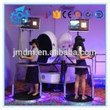 CS Shooting Game Simulator Virtual Reality Experience 9d Games Fighting Simulator di Vr 9d