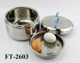 Thermos inoxidable Container Food Warm de Steel pour Hot (FT-2603)