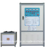 省エネの誘導の鍛造材の炉の販売Wh-VI-300kw