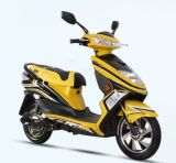 """"""" scooter 10 électrique avec 1000W sans frottoir"""