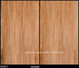 3D Inkjet Wood Grain Floor Tile 480*800 Rd48017