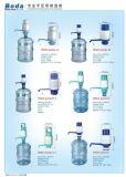 Good Qualityの飲料水Bottleの水Pump Use