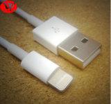 패킹을%s 가진 USB 데이터 케이블 20cm