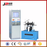 Il JP Testing Machine Dynamic Balancing Machines per Crankshafts (PHQ-50)