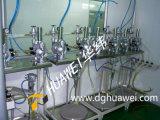 Linha da laqueação de Huawei para o auto amortecedor