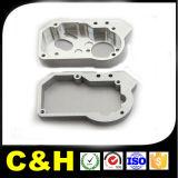 Peças fazendo à máquina do CNC das peças de motor das peças de automóvel