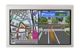 """Nl8048AC19-14f Nec 7 """" WVGA 800X480 LCDのパネル"""
