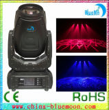 가장 새로운 Sharpy 280W 10r Beam Spot Moving Head Light