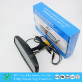 4.3inch quente Rearview Car Mirror Monitor Xy-2047