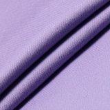 Tela de algodão do Spandex da forma da alta qualidade