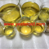 Ammassare e Cutting Cycle Steroid Trenbolone Enanthate 10161-33-8 (parabolan)