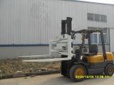 braçadeiras da forquilha de 2.2ton Non-Sideshifting para o Forklift (G07B22)