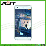 Передвижной мембрана вспомогательного оборудования 9h Toughened твердостью стеклянная для мобильного телефона HTC