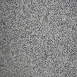 Lajes G603 cinzentas novas do granito de pedra natural para telhas e bancadas
