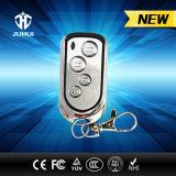 Teledirigido impermeable del código del balanceo del RF para el abrelatas de la puerta del garage (JH-TX116)