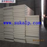 Polyurethan-Zwischenlage-Dach-Panel