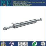 Части CNC CNC таможни филируя полируя