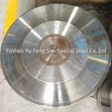 H13 het Staal van de Vorm/Ronde Steel/Forged