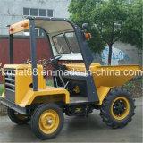1000kgs Diesel Concrete Dumper (SD10-9DA)