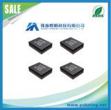 A vu le filtre B9415 (B39162-B9415-K610) de la composante électronique pour l'Assemblée de carte