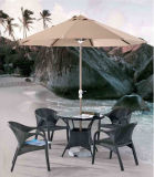 Der Stock bildet Upoutdoor Freizeit Superausdauer-Freizeit-Stuhl