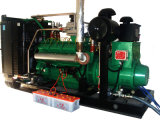 250kw LPG Power Generator Sets