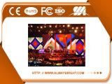 De Beste Prijs en Dienst P3.91 die van Abt LEIDENE HD Vertoning de adverteren