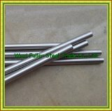 중국 제품 티타늄 & 티타늄 합금 TI Gr. 1/Tr270c 바/로드