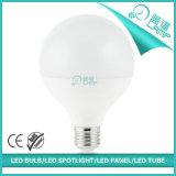 220V E27 12W G95 LED Kugel-Birne