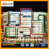 Signs의 상업적인 Building Models /All Kinds 또는 Building Model Maker/Exhibition Models/Architectural Modeling Building Model Maker