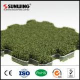 [سونوينغ] حارّ يبيع حديقة يشتبك أرضية اصطناعيّة عشب مرج