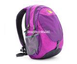 Backpack напольных детей, мешок студентов средней школы перемещая и сь мешок