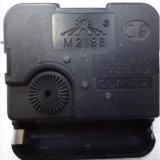 Movimiento mecánico M2188 del reloj de pared del cuarzo barato