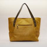 Indische Art-heiße Verkaufs-Frauen-Handtasche