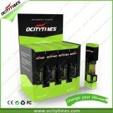 Ölvaporizer-Kassetten-Wegwerfknospe-Kassette der OEM/ODM O Feder Vape Kassetten-510