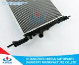 Radiador de alumínio das auto peças sobresselentes para o trânsito 2.2 Tdci'06- Mt de Ford