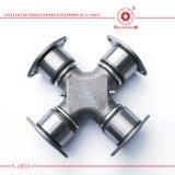北アメリカのMarketのための5-280X Universal Joint