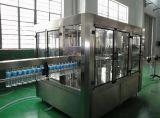 Imbottigliatrice automatica dell'acqua minerale di prezzi di fabbrica per le bottiglie 0.5L-2L