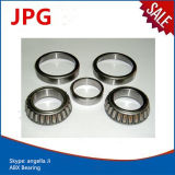 386/382A 387A/382A 39250/39412 Bearings OEM Timken Taper Roller Bearing