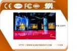 알루미늄 실내 임대료 P3 발광 다이오드 표시 스크린 최고가 SMD2121 까만 LED P3mm 발광 다이오드 표시를 상쾌하게 하는 던지기를 정지하십시오