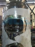 Fermentadora cónica del acero inoxidable (ACE-FJG-Y1)